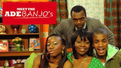 meet-the-adebanjos-web-series