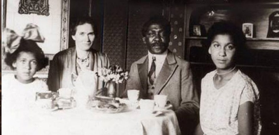 CNN highlights upcoming EbonyLife film about forgotten Africans in Nazi Germany
