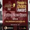 Sisterhood Awards opens up first public vote for Nigeria's unsung female heroes