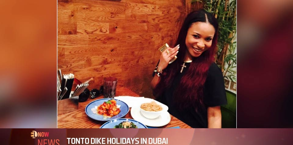 Tonto-Dike-holidays-in-duba