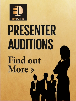 Presenter-Auditions_web_small