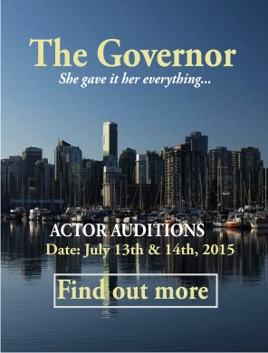 The-Governor_web_small
