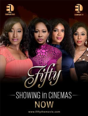 FIFTY-now-in-cinemas-sb