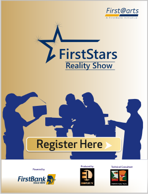 FirstStars_web_small