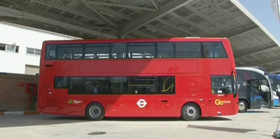 Egypt-to-manufacture-iconic-London-buses1