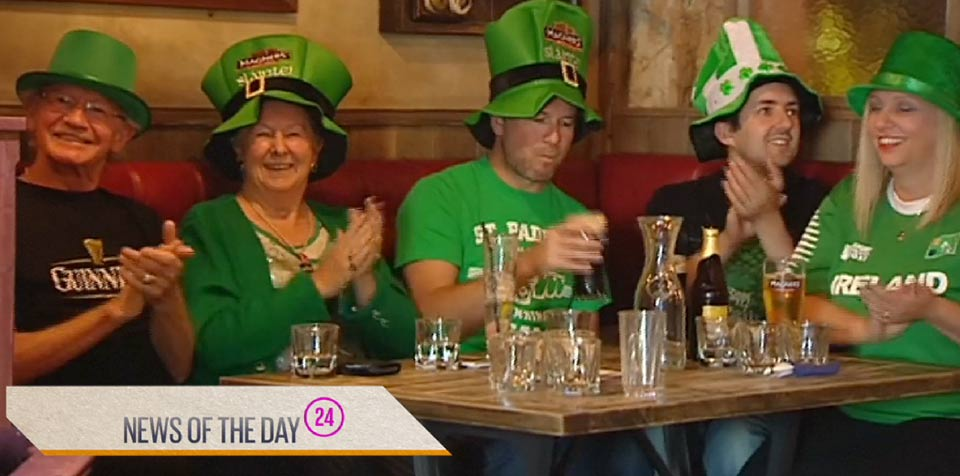 New-Zealanders-and-Australians-green-for-St-Patricks-Day1