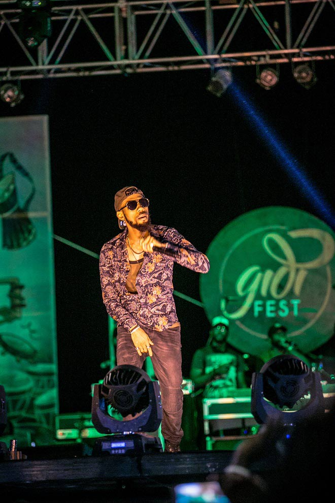 Phyno-on-the-#HeiinekenGidiFest-stage