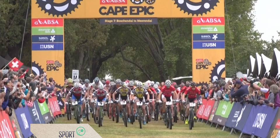 Platt-and-Huber-clinch-mens-Cape-Epic-title