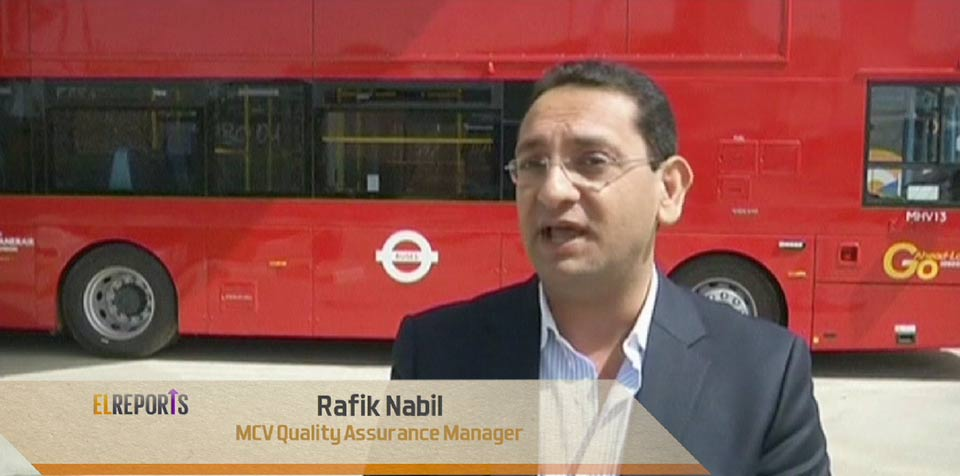 Rafik-Nabil-London-Buses