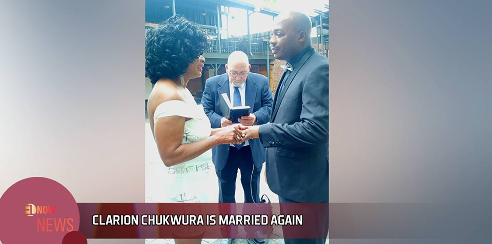 Clarion-Chukwura-is-married-again2