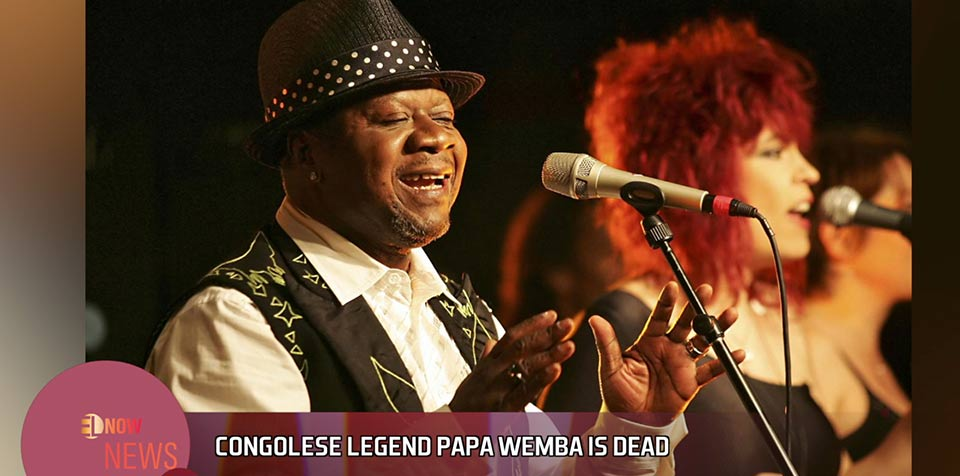 Congolese-legend-Papa-Wemba-is-dead1