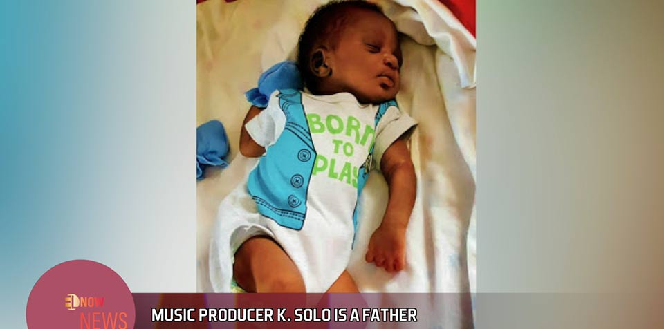 K.-Solo-is-a-father