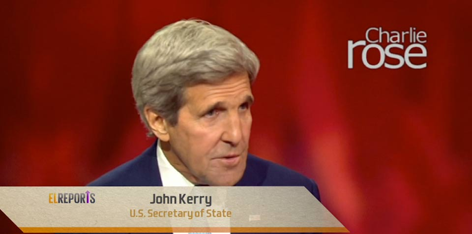 Kerry-Russia-has-played-constructive-role-in-Middle-East1