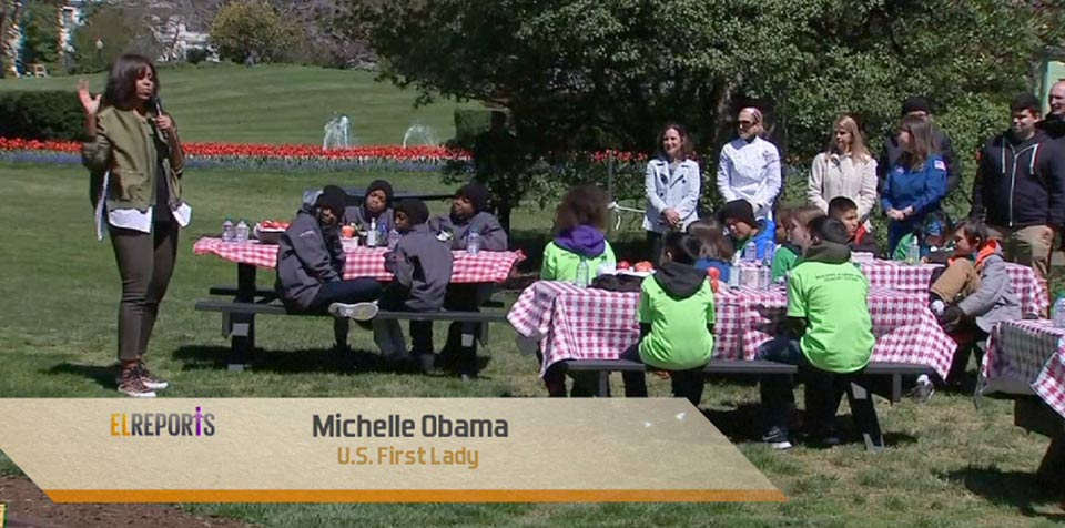 Michelle-Obama-hosts-garden-planting-at-White-House1