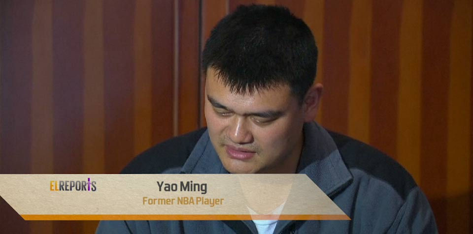 Yao-Ming-to-establish-hall-of-fame-for-China1