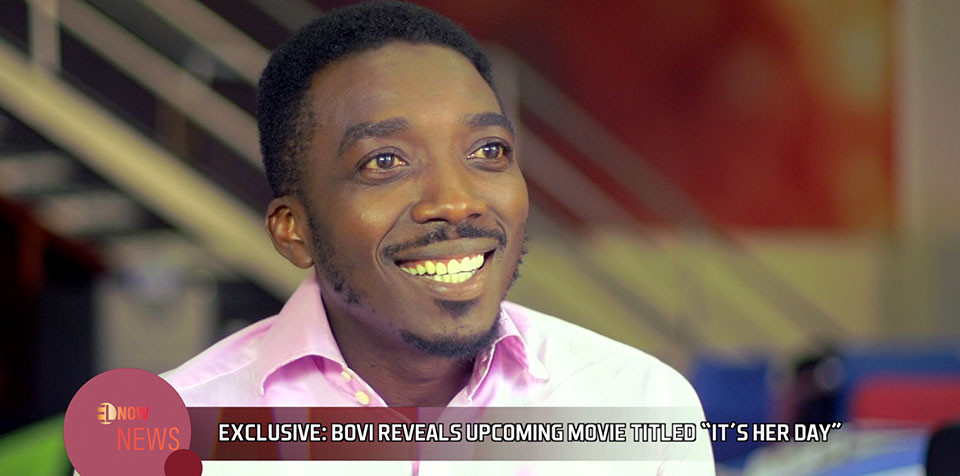 Bovi-reveals-upcoming-movie-titled-Its-her-day