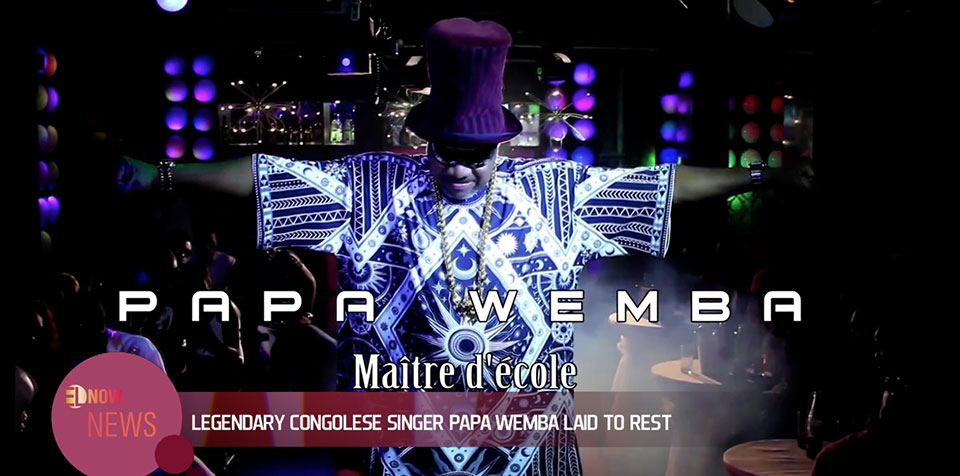 Papa-Wemba-laid-to-rest1