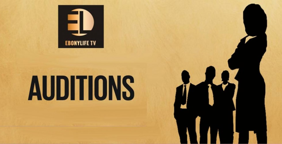 """EbonyLife TV issues a one page talent release form that protects all parties"