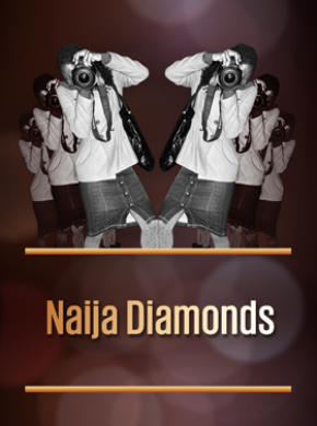 Naija Diamonds