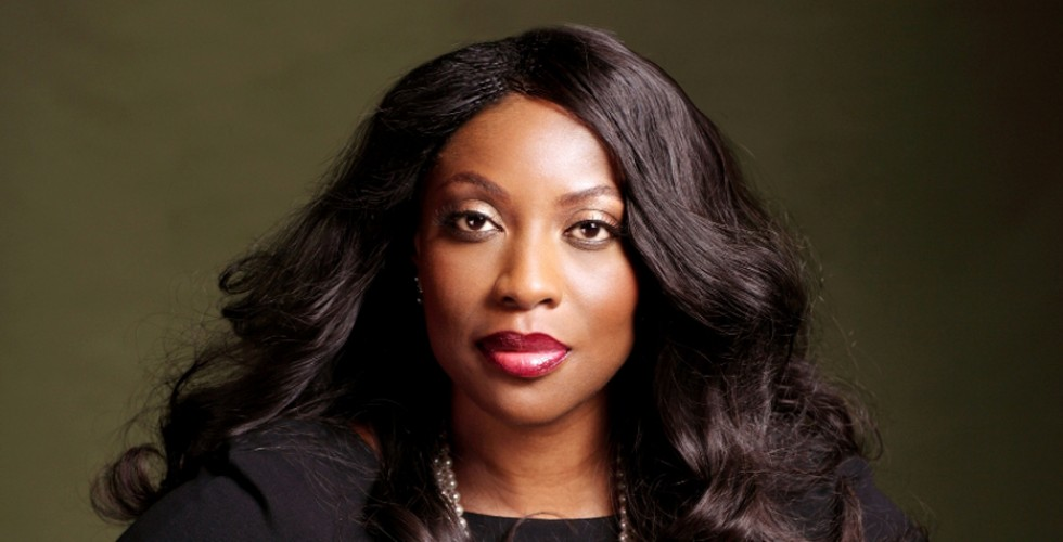 "Mo Abudu has conquered a continent: CNN's Leading Woman profiles ""Africa's Oprah"""