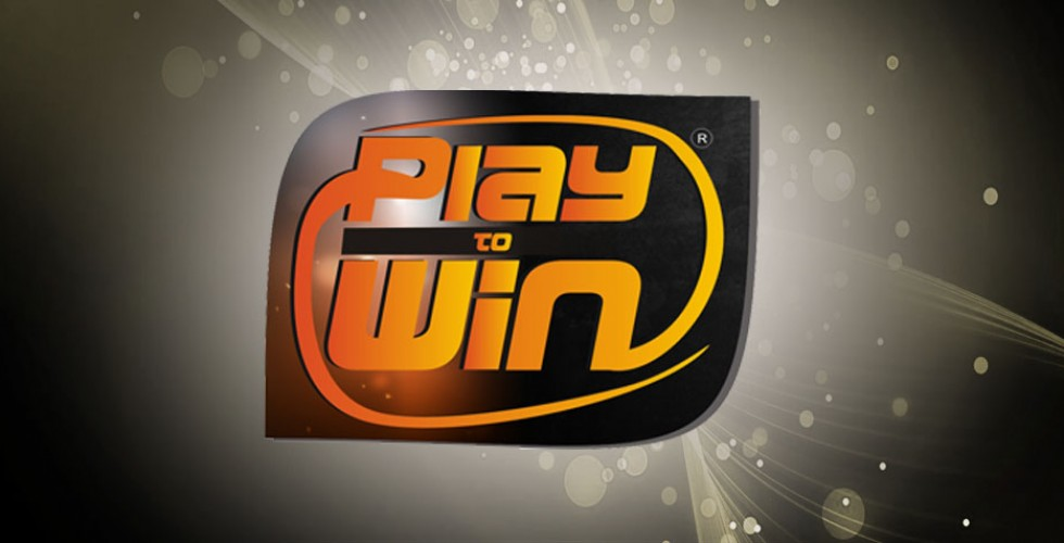 EbonyLife TV announces auditions for new TV Game Show, 'Play 2 Win'.