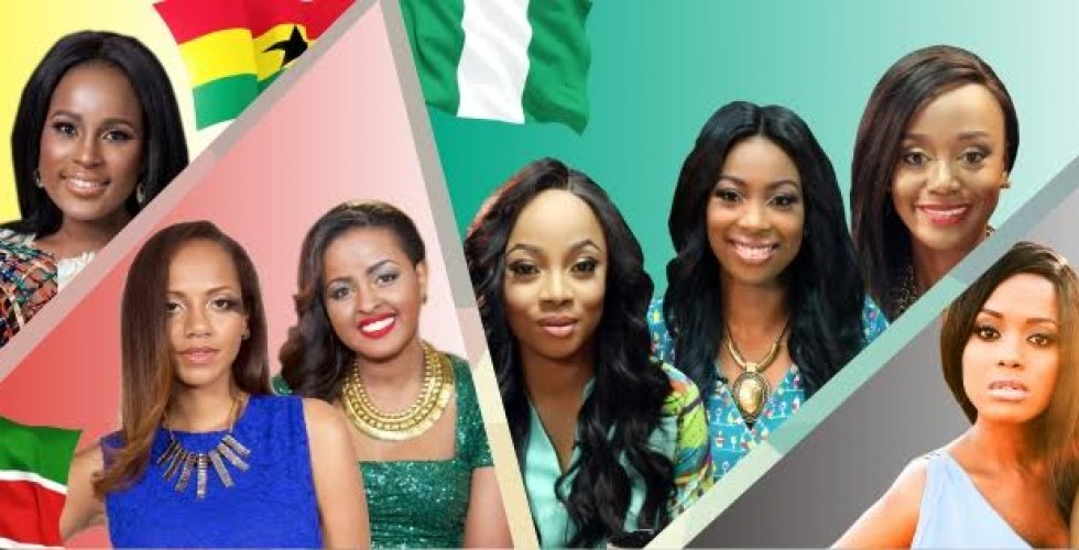 Moments with Mo grows brand across Africa, selects new Co-Hosts from 4 African countries