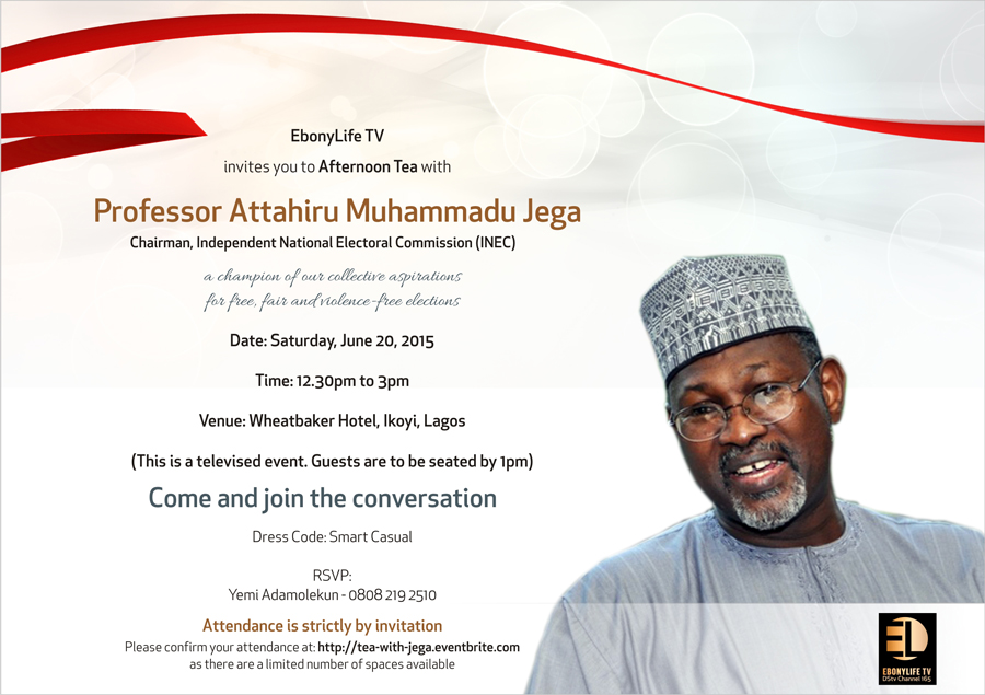 Prof-Jega-Afternoon-Tea