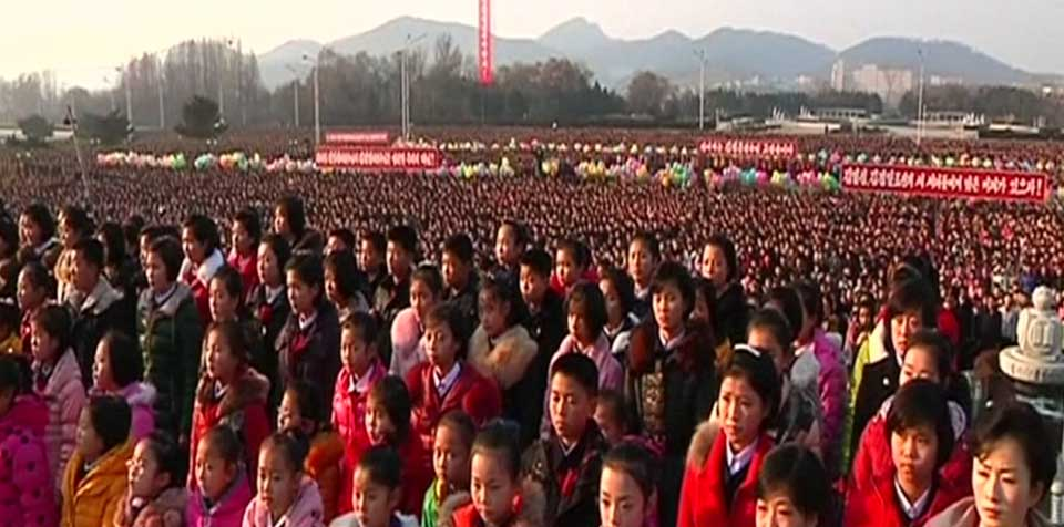 North-Korea-reopens-education-centre-in-Pyongyang