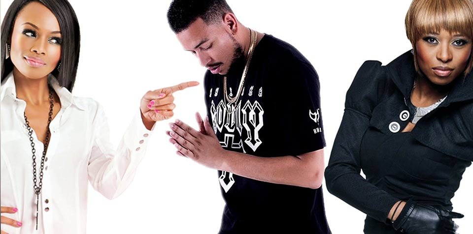 AKA goes on date with Bonang