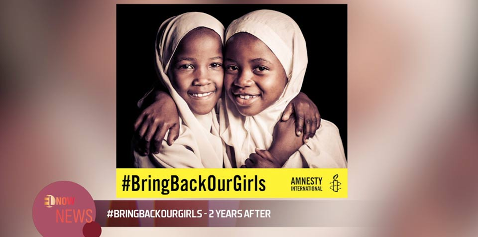BRINGBACKOURGIRLS-2-Years-after