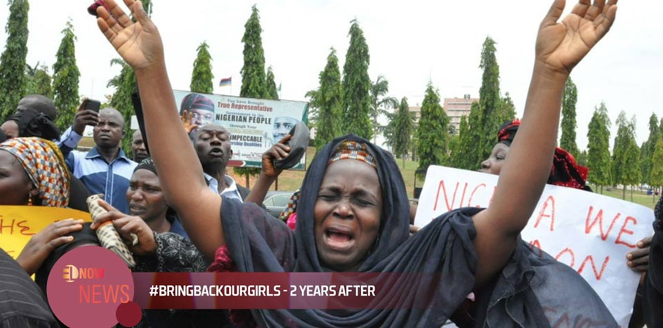BRINGBACKOURGIRLS-2-Years-after2