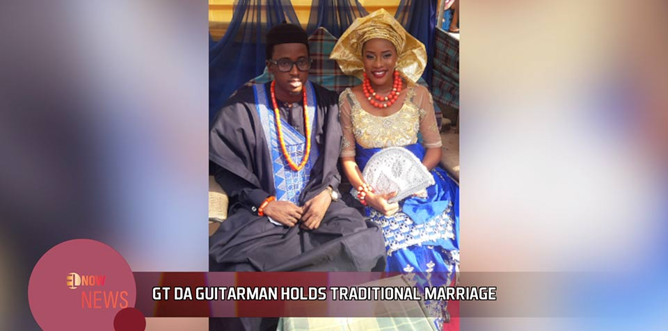 GT-DA-Guitarman-holds-traditional-marriage1