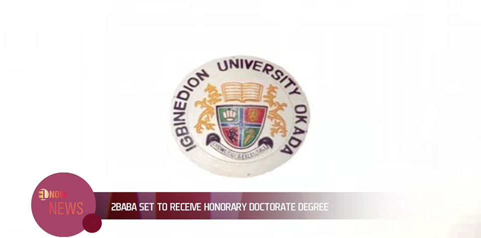2Baba-to-recieve-honorary-Doctorate-Degree